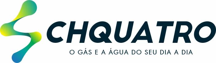 PREVALECE SERVICOS DE MEDICAO DE GAS LTDA
